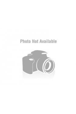 Shopper bag in pelle snake